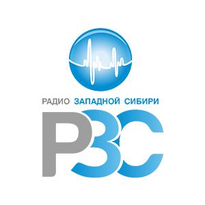 Логотип РЗС