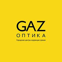 GAZ Оптика